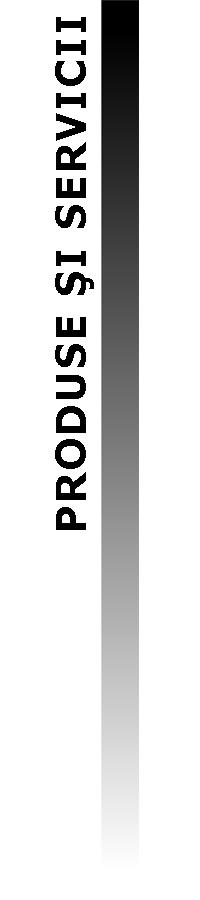Produse_Servicii